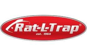 Rat L Trap