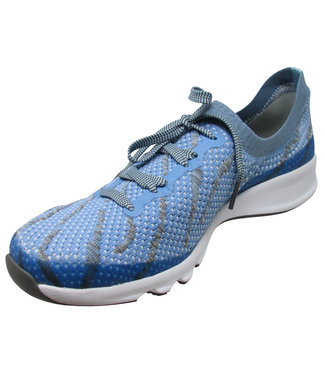 Huk Makara Blue Fishing Shoe