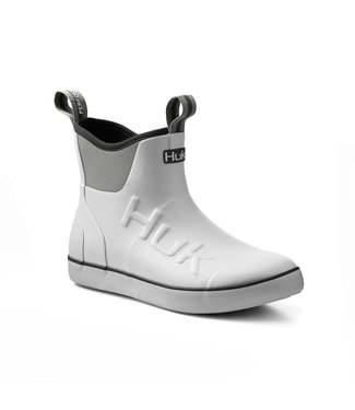 Huk Huk Rogue Wave White/White/Grey 100