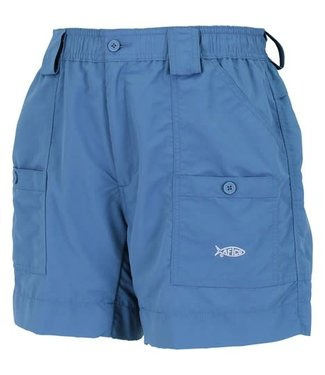 Aftco Aftco Original Fishing Short