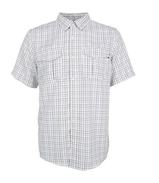 Aftco Aftco Intersection SS Shirt
