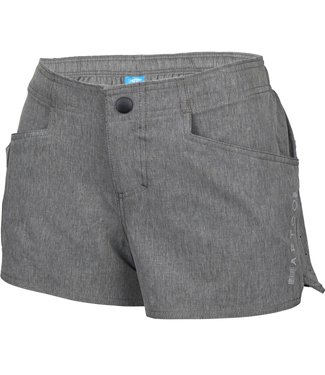 Aftco Aftco Microbyte Short