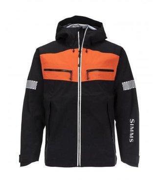 Simms Simms CX Jacket