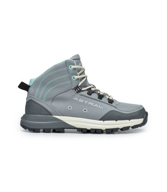 Astral Astral TR1 W's Merge Storm Granite Gray Boot