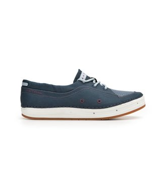 Astral W's Porter Navy/White