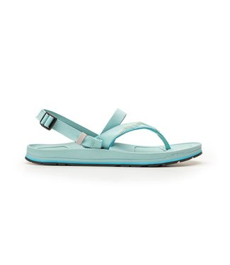 Astral Astral Rosa W's Flip-Flop Turquoise/Blue