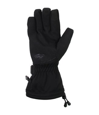 Aftco Aftco Hydronaut Glove