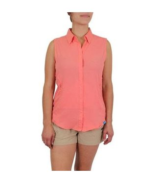 Aftco Aftco Women's Wrangle Coral