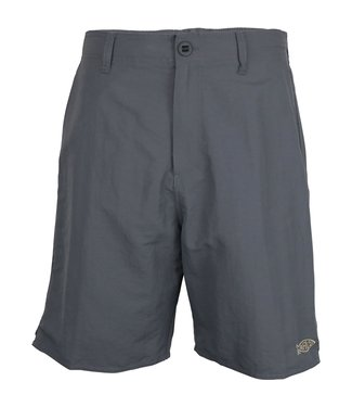 Aftco Aftco Everyday Short