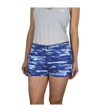 Aftco Aftco Mercam Shorts