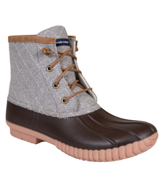 Simply Southern Simply Southern Duck Boots