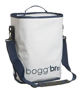 Bogg Bogg Brrr + a Half