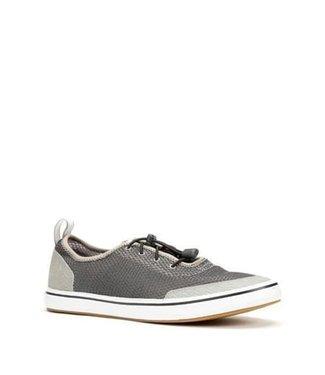 Xtratuf Xtratuf Men's Riptide Water Shoe