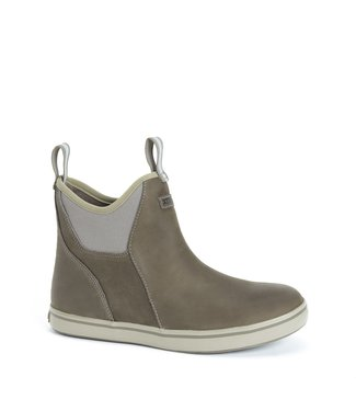 Xtratuf Xtratuf Leather Ankle Deck Boots