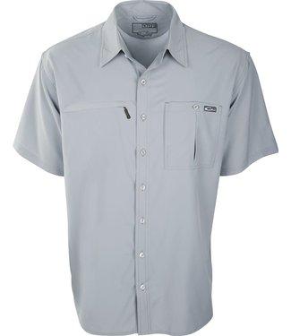 Drake Drake DPF SS Flyweight Shirt 2.0