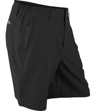 Drake Drake Bamboo Active Shorts