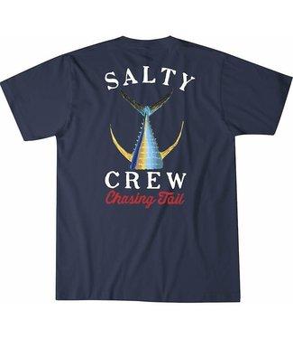 Salty Crew Salty Crew Tailed SS Tee