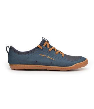 Astral Astral Loyak M's Shoe Navy/Brown