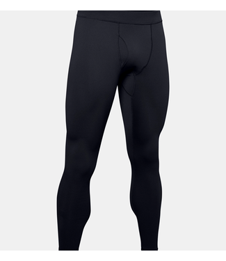Under Armour Packaged Base 2.0 Legging Black / Pitch Gray