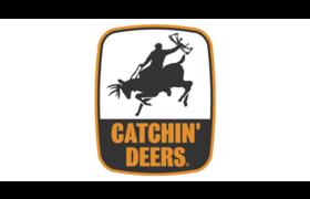 Catchin' Deers
