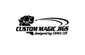 Custom Magic Jigs