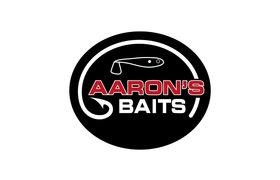 Aaron's Baits