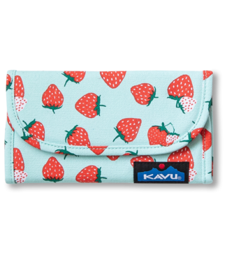 Kavu Kavu Big Spender Strawberry Patch