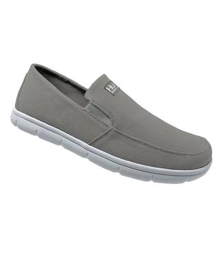 Huk Huk Brewster Solid Shoe