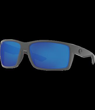 Costa Reefton Matte Gray Blue 580P