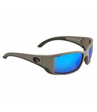 Costa Blackfin-Sand-Blue Mirror 580G