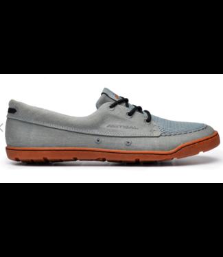 Astral Astral Hemp Porter 2.0 Men's Water Shoe (Granite Gray)