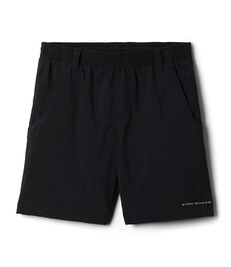 Columbia Columbia Backcast Boys Shorts