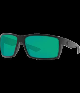 Costa Reefton Blackout Green 580G
