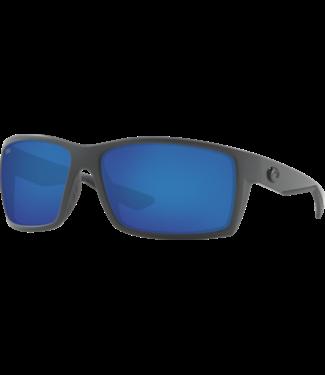 Costa Reefton Matte Gray Blue 580G