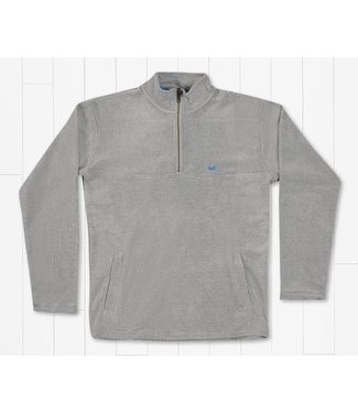 Southern Marsh Southern Marsh Copper Trail Fleece Pullover