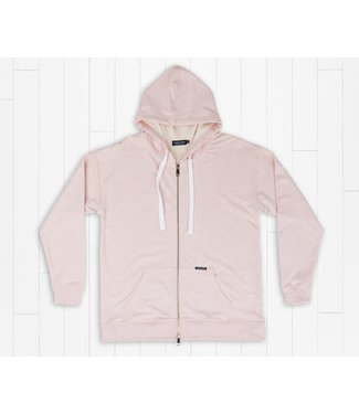 Southern Marsh Southern Marsh Baylee French Terry Hoodie