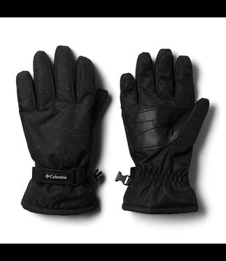 Columbia Columbia YTH Core Glove