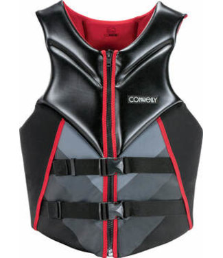 Connelly Connelly Men's Concept Neo Vest