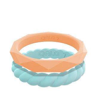 Qalo Stackable Collection L