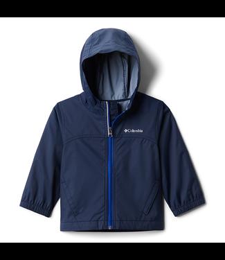 Columbia Columbia YTH Glennaker Rain Jacket