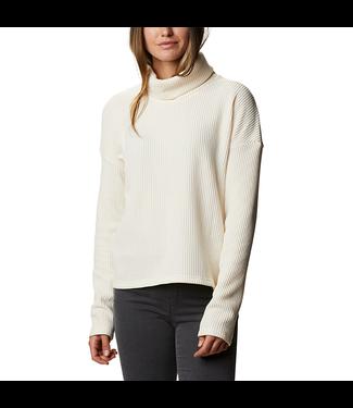 Columbia Columbia Chillin' Fleece Pullover