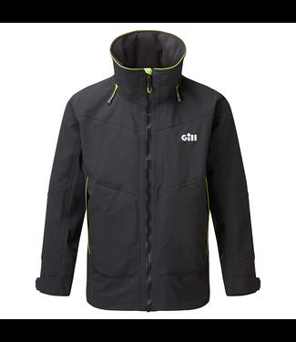 Gill Gill Graphite Coastal Jacket