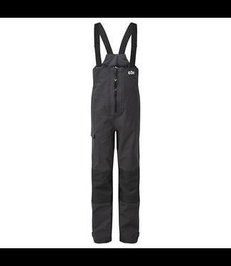 Gill Gill Graphite W Coastal Trousers