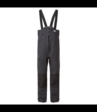 Gill Gill Mens Graphite Coastal Trousers