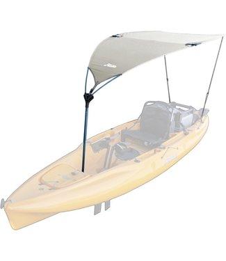 Hobie Hobie Kayak Bimini, Gray