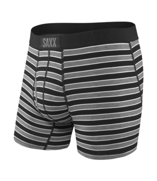 Saxx Saxx Ultra Boxer Brief