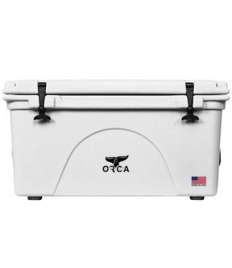 Orca Orca 75 Quart Cooler