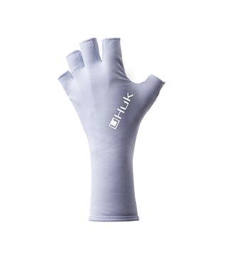 Huk Huk Pursuit Sun Glove Plein Air 451