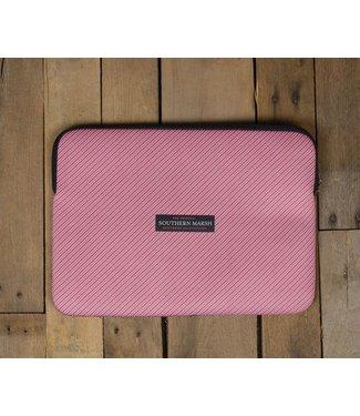 Southern Marsh Southern Marsh Laptop Case