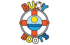 Buoy Boots
